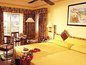 Punta Cana vacations and Punta Cana air and hotel vacation packages
