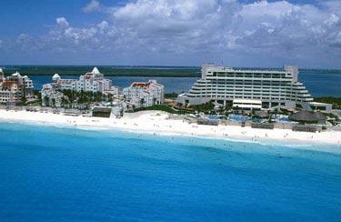 Last minute Royal Solaris Cancun