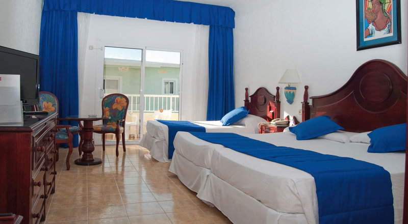 Puerto Plata vacations and Puerto Plata  air and hotel Last moment vacation packages