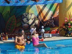 Last moment Vacation Deals to Riviera Maya