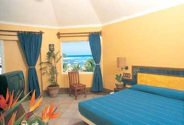 Vacation Deals to Riviera Maya