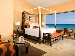 Last moment vacation deals to Riviera Maya