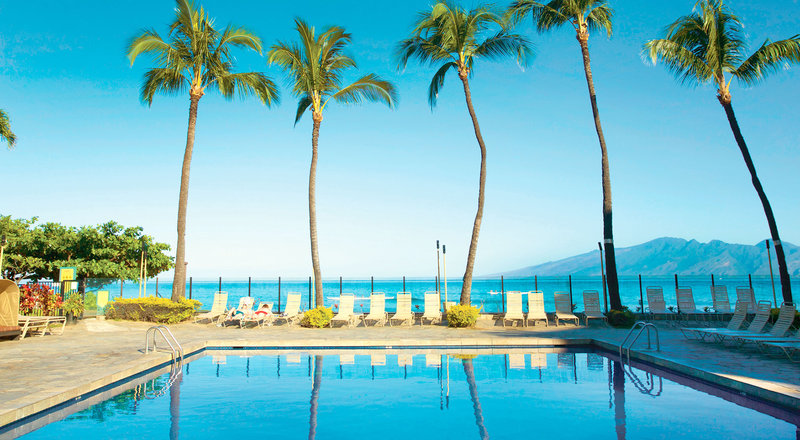 last minute Caribbean Mexico Hawaii all inclusive travel