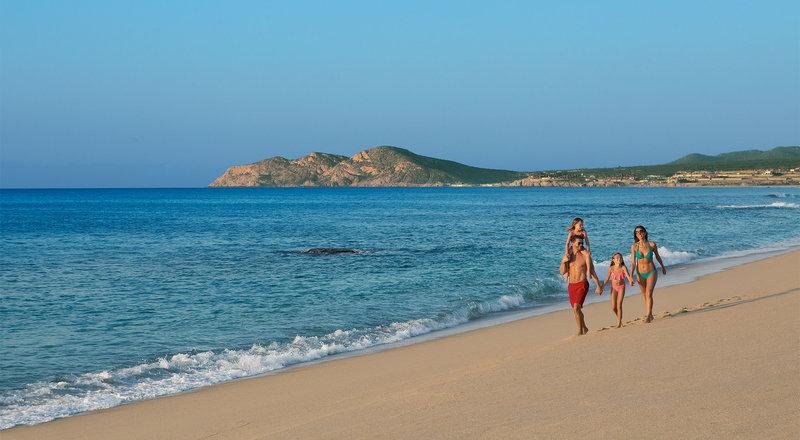last minute Caribbean Mexico Hawaii all inclusive travel