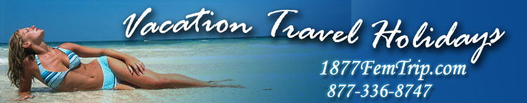 Riviera Maya Vacations And Riviera Maya Vacation Deals