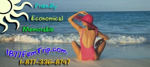 Personal service and best prices quality vacations